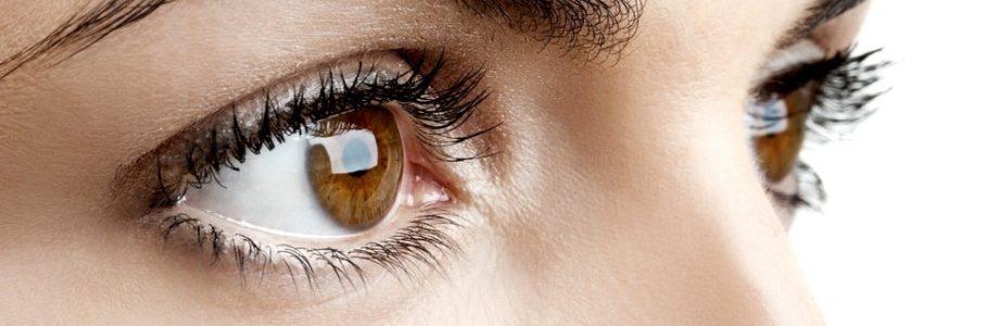 Revitalizar la mirada