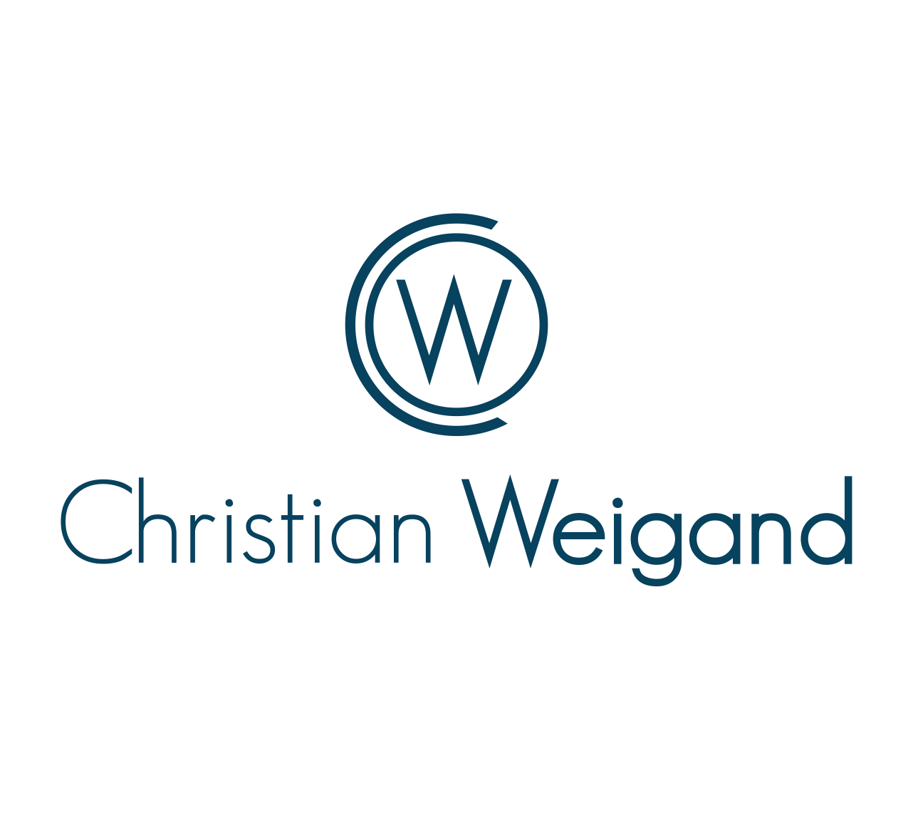 Dr. Weigand