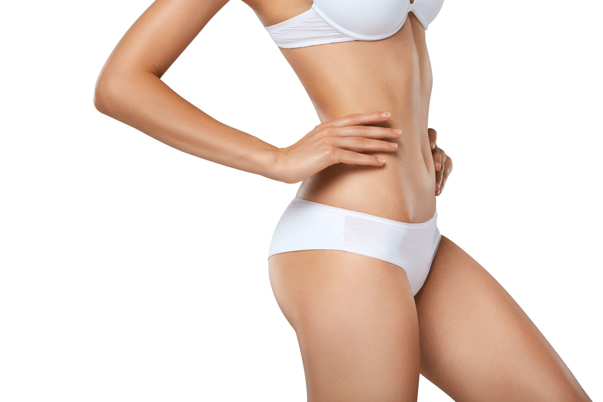 ¿Sabes cuáles son los tratamientos de cirugía estética más populares hoy en día?